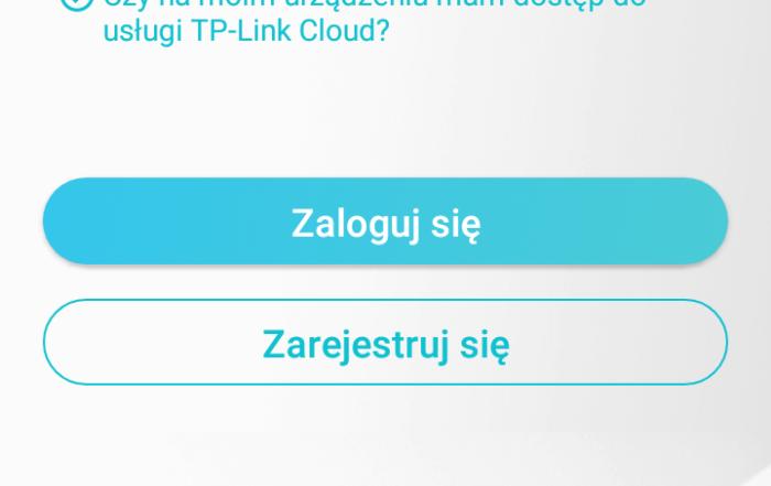 Screenshot 20190130 184616