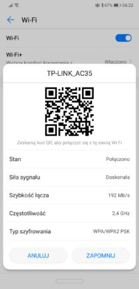 Screenshot 20190202 062208