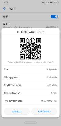 Screenshot 20190202 062529