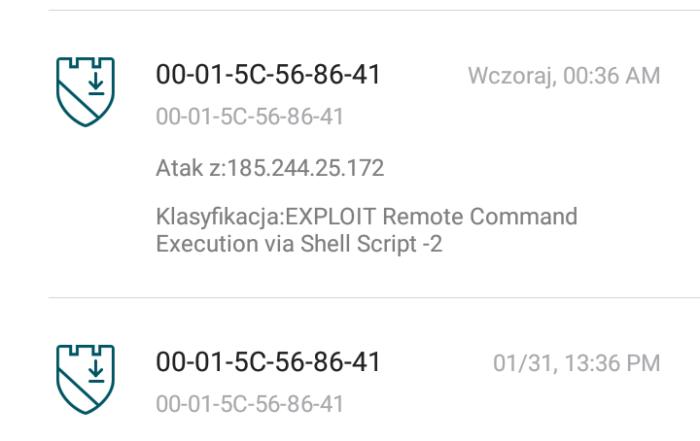 Screenshot 20190202 063316