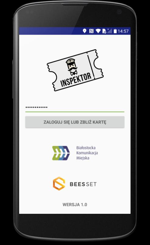 Startup z BPN-T unowocześnia komunikację miejską w Polsce 2