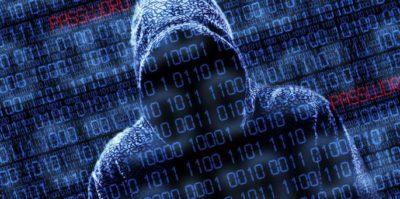 kamera haker bezpieczeństwo