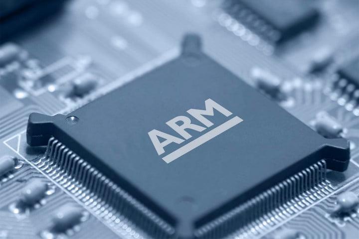 Apple zrezygnuje z procesorów Intel w 2020 roku 1