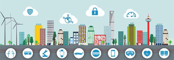 Gemalto wprowadza na rynek pierwszą na świecie kartę SIM 5G 1