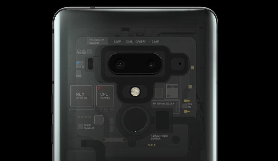 HTC Exodus 1 - nowy wymiar bezpieczeństwa i prywatności dla wszystkich, bez wyjątków 2
