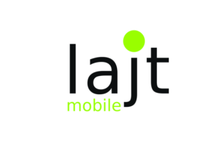 lajt mobile 780x390