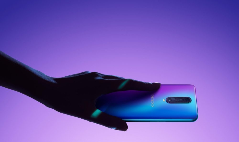 oppo rx17 pro 28