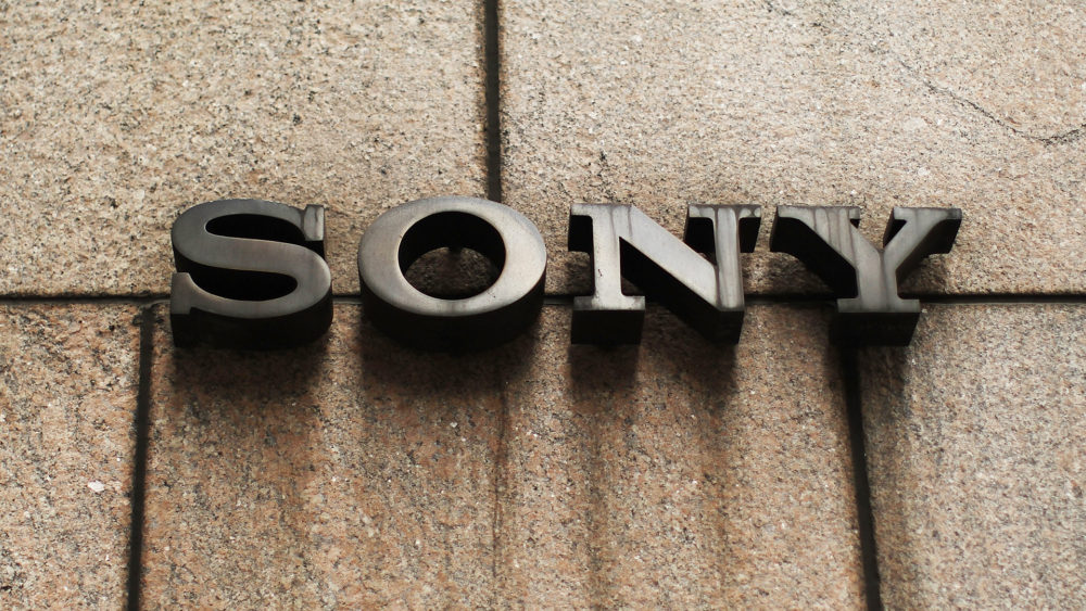 Sony opracowuje kartę pamięci CFexpress typu B o bardzo dużych prędkościach odczytu i zapisu