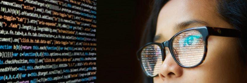Jak zostać testerem oprogramowania? Spójrz na dostępne kursy testowania oprogramowania
