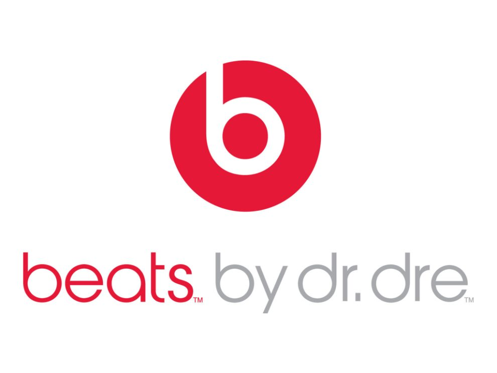 beats apple bezprzewodowe