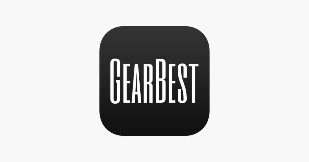 Robisz zakupy na portalu Gearbest? Twoje dane mogły wyciec!
