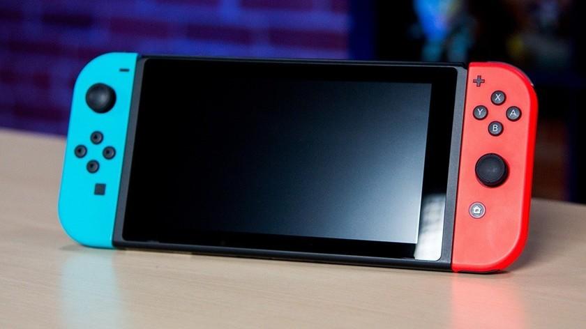 Nintendo przygotowuje dwie nowe konsoli