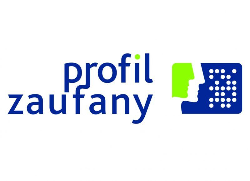 Pół miliona Profili Zaufanych w PKO Banku Polskim