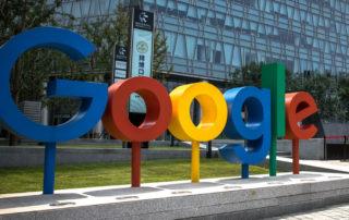 Google wdroży reklamę w wyszukiwaniu po zdjęciach