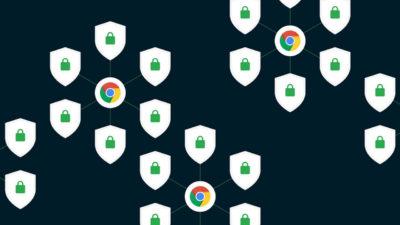 Google wzywa do natychmiastowego aktualizowania Chrome