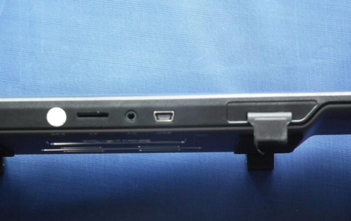 DSCF6290