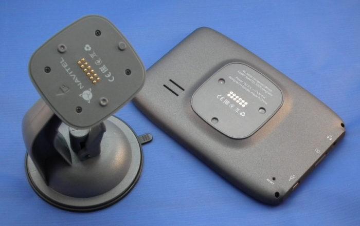 DSCF6350