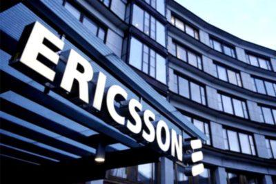 Ericsson zdobywa kontrakt na komercyjną sieć 5G dla koreańskiego operatora KT 1