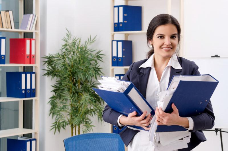 Dokumentacja audytu według standardów IIA – jak to zrobić?