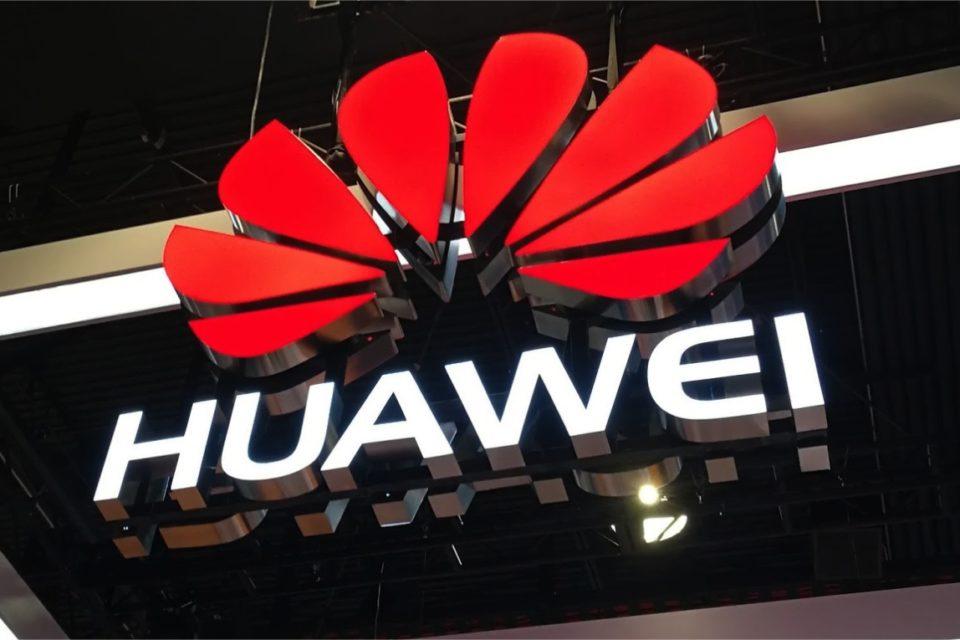 Huawei publikuje sprawozdanie roczne za 2018 rok: ogromny wzrost mimo licznych przeciwności