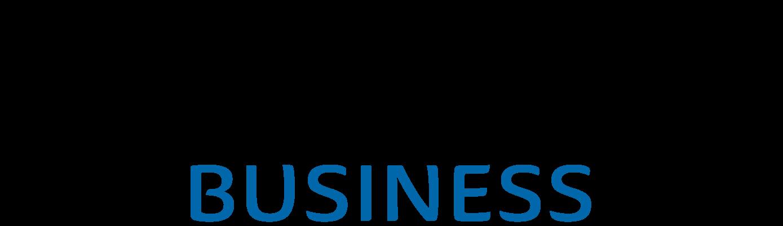 Panasonic Business nagrywanie rozmów