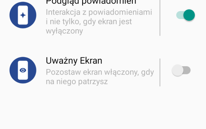 Screenshot 20190219 141449