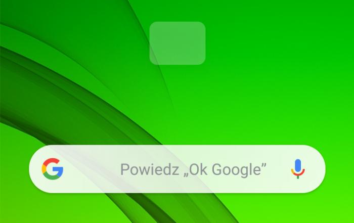 Screenshot 20190219 141917