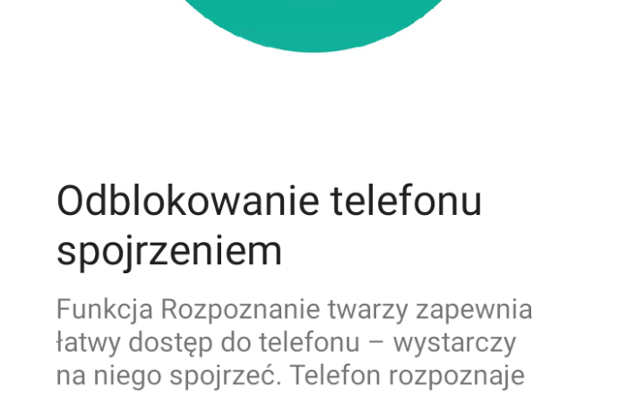 Screenshot 20190220 104120