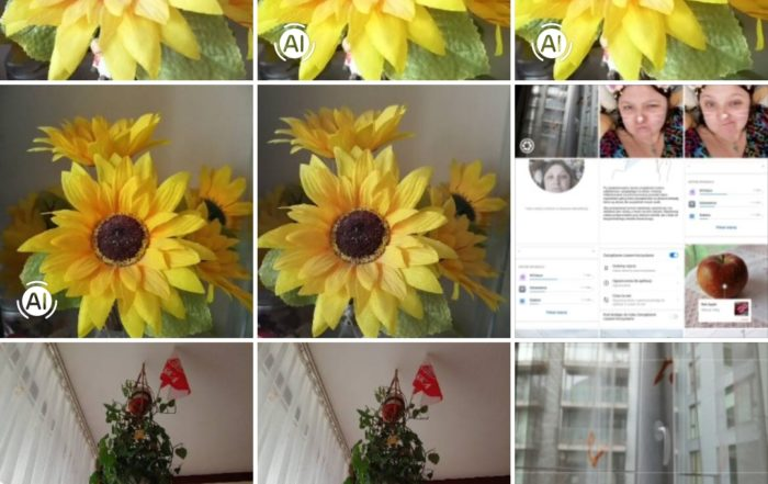 Screenshot 20190302 103449 com.android.gallery3d