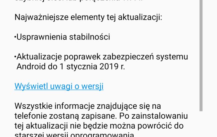 Screenshot 20190308 154159