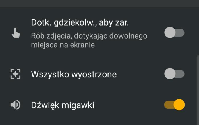 Screenshot 20190308 154718