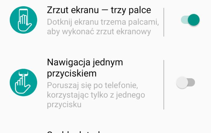 Screenshot 20190309 035411