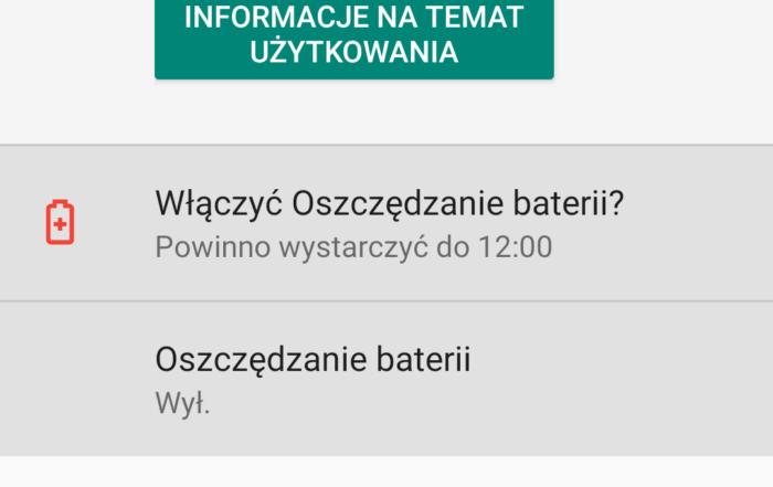 Screenshot 20190311 080344