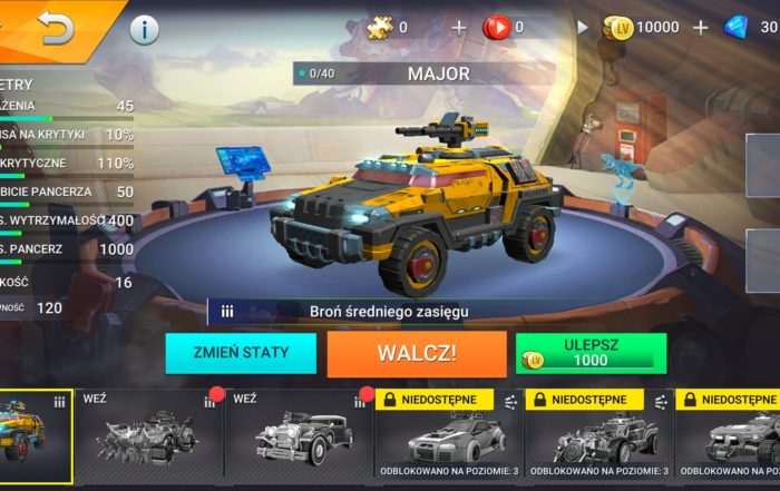 Screenshot 20190317 090240 Cars of War