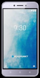 Blaupunkt TX 01 - najwyższy model w portfolio