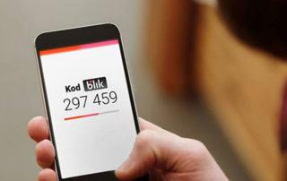 Płatności powtarzalne BLIK już dostępne – zmienią sposób opłacania usług