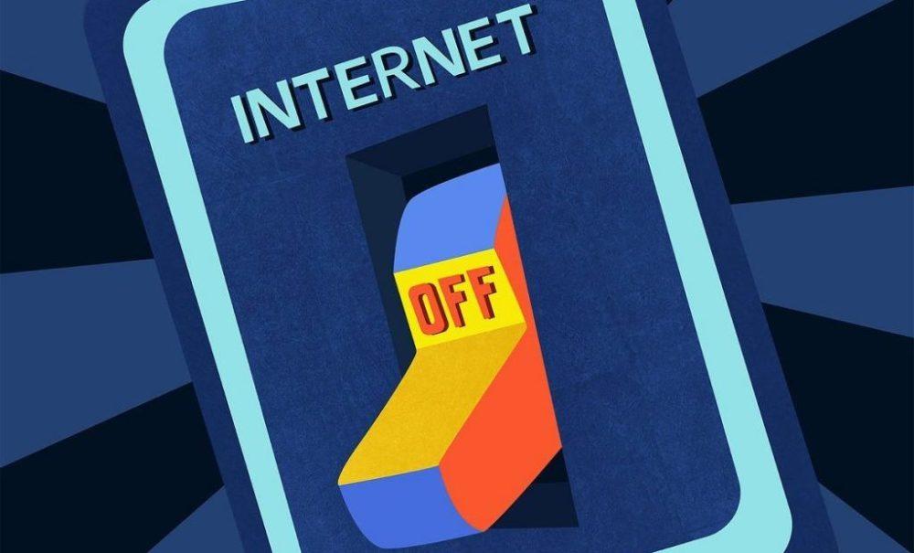 Czy Polsce grozi blackout mobilnego internetu?