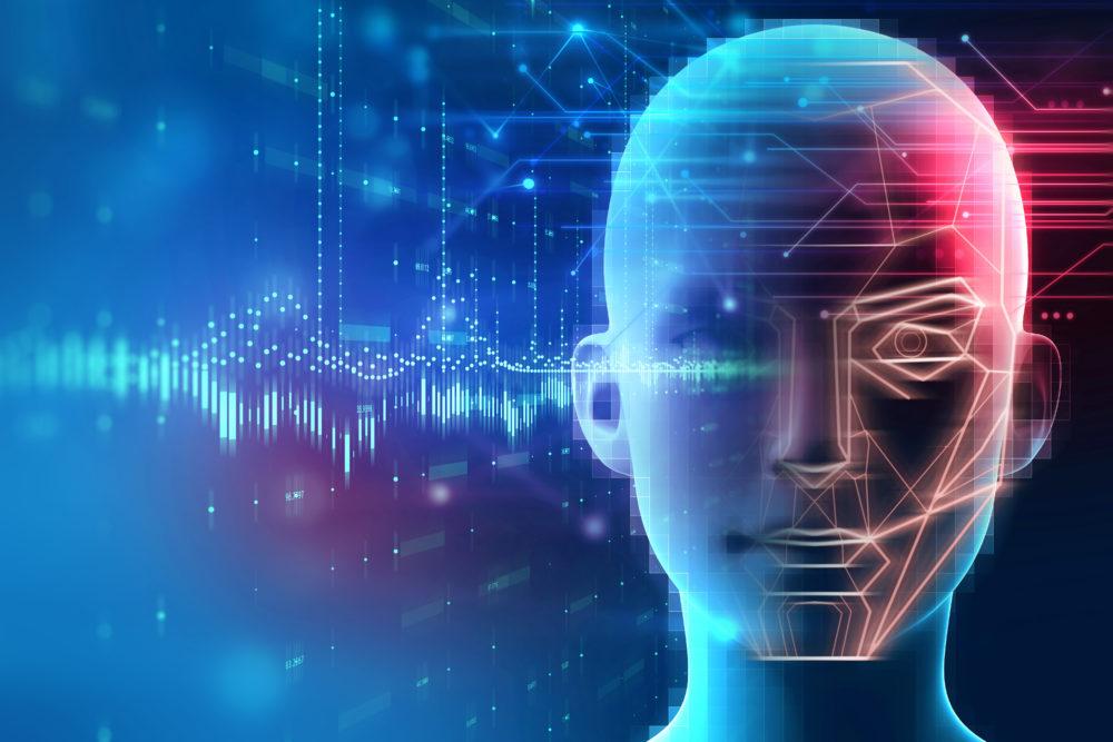 Sztuczna inteligencja pomaga przy obsłudze szkód komunikacyjnych w PZU