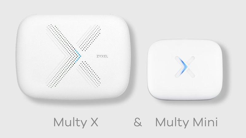 Multy Mini