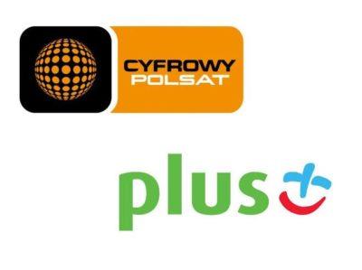 grupy cyfrowy polsat