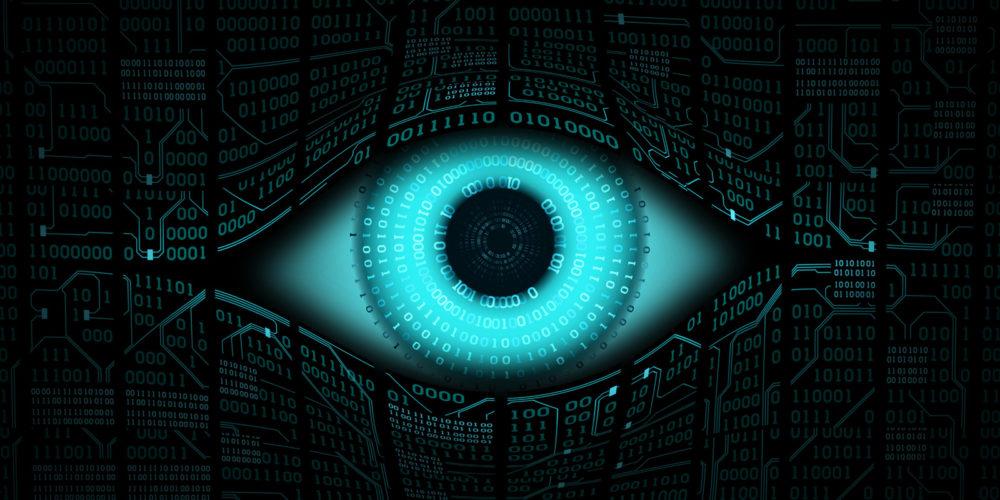 Nowe rozwiązania do ochrony danych w ofercie netii dla biznesu