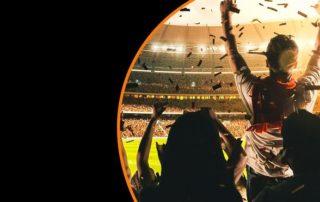 Giga za gole w nowej odsłonie – ruszają eliminacje do EURO 2020