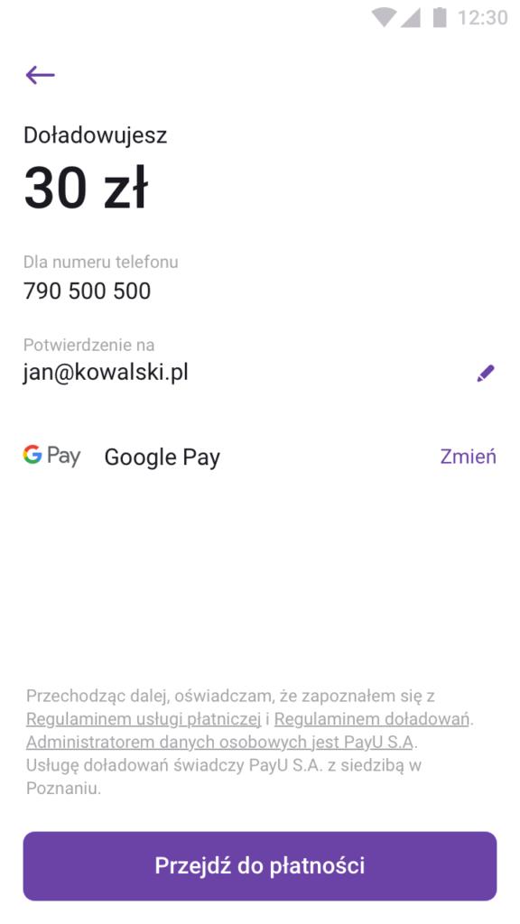 play24 google pay apple pay