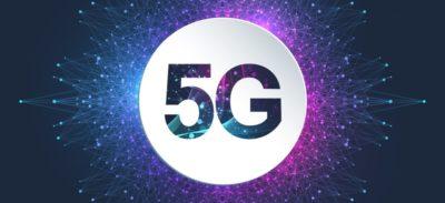 CEO Huawei Polska: sieć 5G może się pojawić w pierwszych polskich miastach już w 2020 roku