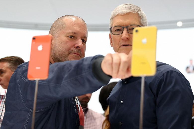 W USA firma Apple oskarżona za oszustwo związane z papierami wartościowymi