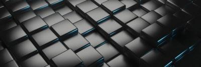 Nowa usługa Netii – serwery dedykowane we współpracy z dell emc