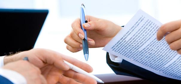 eService i Bank Pocztowy zawarły umowę o współpracy