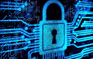 haker ujawnił dane osobowe meksyk