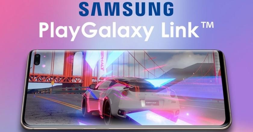 Firma Samsung uruchomi serwis z subskrypcją na gry