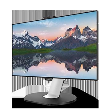 Nowy monitor Philips w rozdzielczości 4K już w sprzedaży